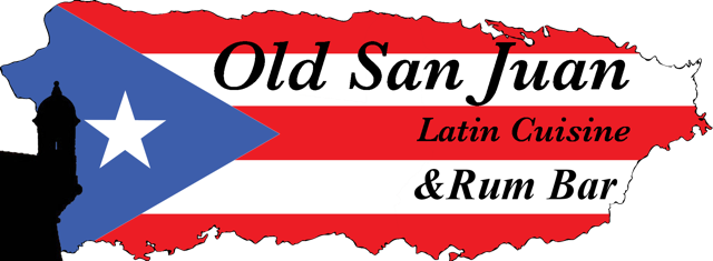 Old San Juan Latin Cuisine & Rum Bar
